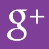 Google-+