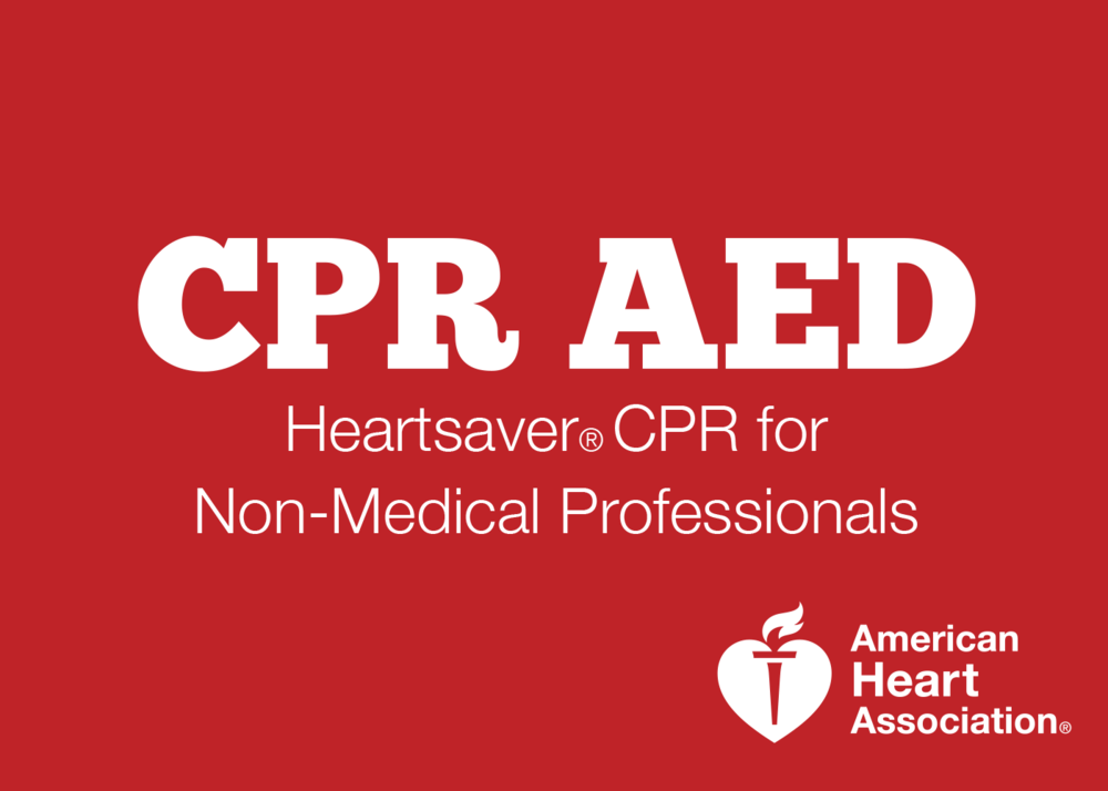 how to get cpr certified american heart association