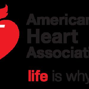 american heart assocation bls