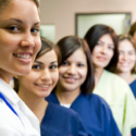 CNA Classes in Ann Arbor Michigan